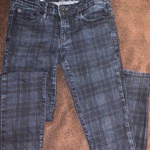 Gap - Women's jeans